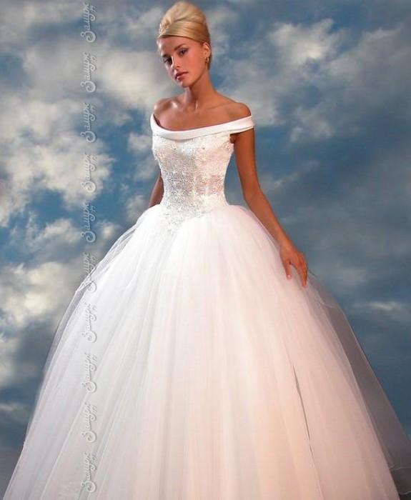длинные нарядные платья спб
