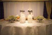 Для чего нужен декор на свадьбе? Свадебный форум