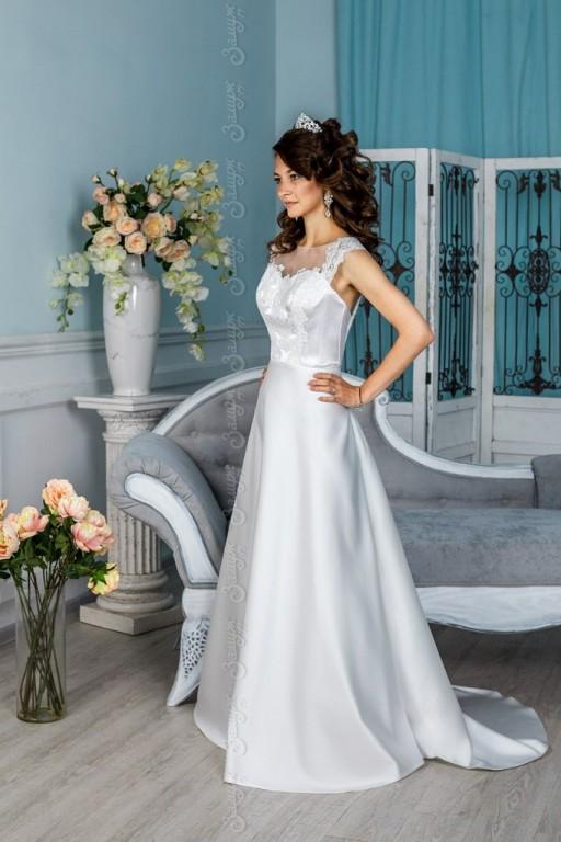 интернет магазин венчальных в недорогих