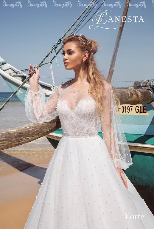 840cd82cb08 Свадебный салон. Мы поможем Вам создать свой собственный неповторимый  образ