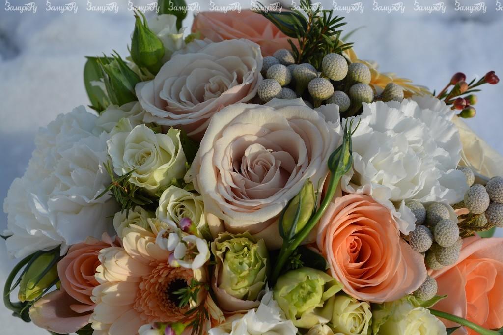 Стоимость букетов красноярск, челябинск живые цветы купить москва