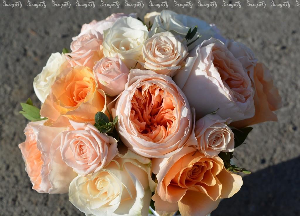 Стоимость букетов красноярск, купить неувядающие цветы в москве