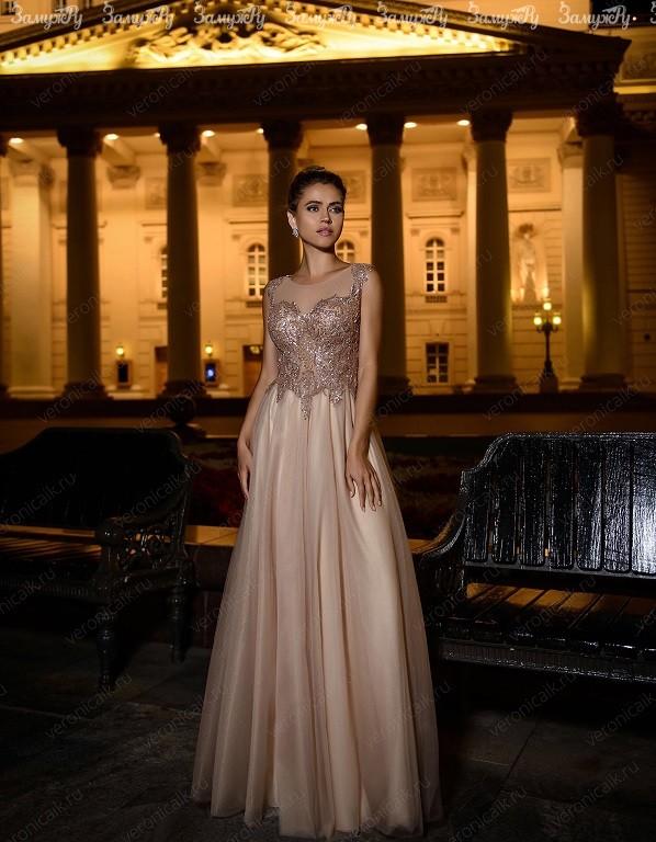 Свадебный салон. Широкий размерный и модельный ряд салона «Шагане»  удовлетворит даже самую притязательную невесту. А наши цены и регулярные  скидки приятно ... a3e5419c496