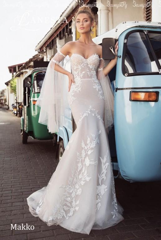 dd7e9f70958e411 Свадебные платья Красноярска, салоны - Замуж ру: каталог с ценами и фото