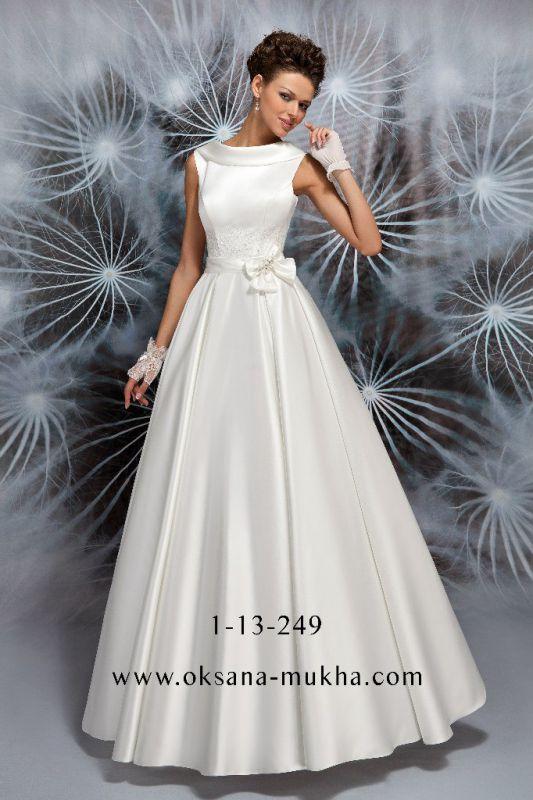 Маленькая свадьба: основные моменты торжества платье для